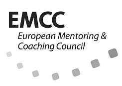 EMCC-logo-300dpie